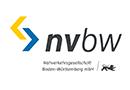Logo nvbw