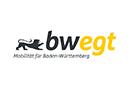 Logo bwegt